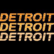 Design ~ Detroit Detroit Detroit