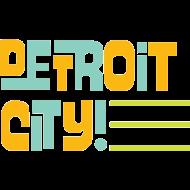 Design ~ Detroit City!