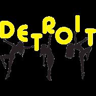 Design ~ Detroit Ladies
