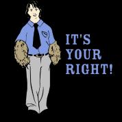 2nd Amendment Bear Arms
