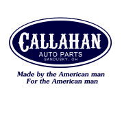 Tommy Boy Callahan Auto