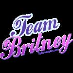 team_britt_trsn