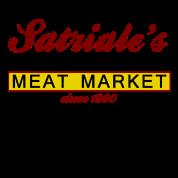 Sopranos Satriales Pork Store