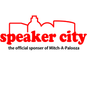 Old School Speaker City