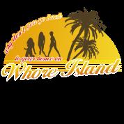 Anchorman Whore Island