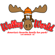 Walley World Vacation