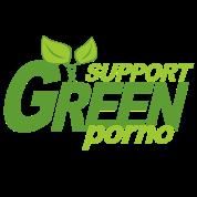 Support Green Porno