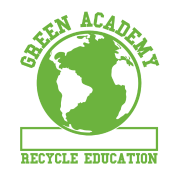 Green Recycling Academy
