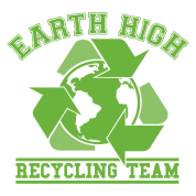 Earth Recycling Team