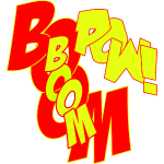 boomboompow_bl