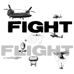 fight_or_flight
