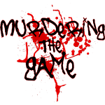 murdering_the_game_copy