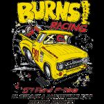 Burns Bros. Racing