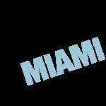 Branded in Miami