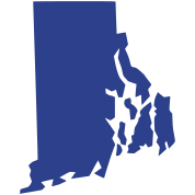 State Rhode Island