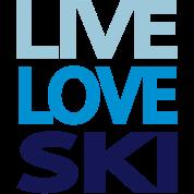 Live Love Ski