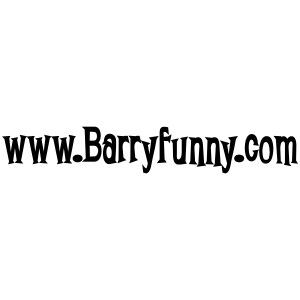 barrys website