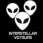 interstellarvoyeurs