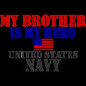 BROTHER HERO NAVY
