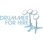 Rockband Drummer for Hire