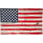 vintage-us-flag-art-ae