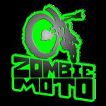 zombie_moto_shirt