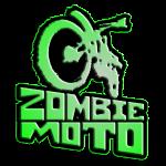 zombie_moto_shirt_2