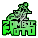 zombie_moto_shirt_3