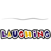 Yes, He's My Dad Funny Kids Clothes