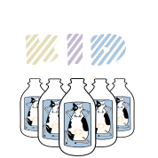 Milkman's Kid Funny Baby Clothes