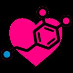 Dopamine-Heart