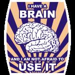 brainblueskin