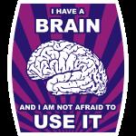 brainbluepurple