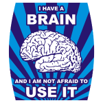 brainblue