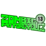 zombie_moto_motorcycles_shirt