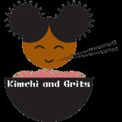 Kimchi N' Grits (girl)