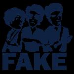 Fake Navy