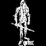 gothic_knight