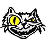 angry_cat_head2