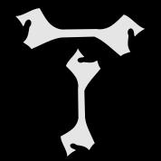 T-bone