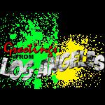 greetings_la