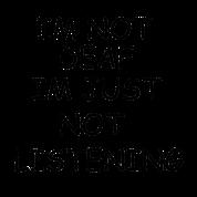im_not_deaf_im_just_not_listening