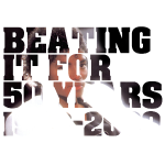 beat_it_copy