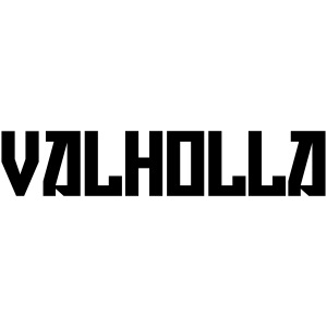 valholla futureprint