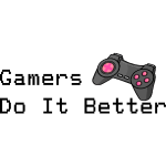 black_pink_gamersdoitbetter