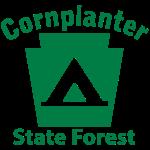 Cornplanter State Forest Camping Keystone PA