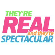 Real Spectacular Seinfeld