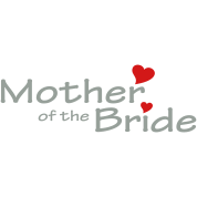 Mother of the Bride (wedding)
