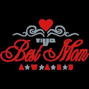 best mom award (2c)