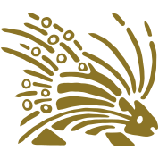 Porcupine 1c